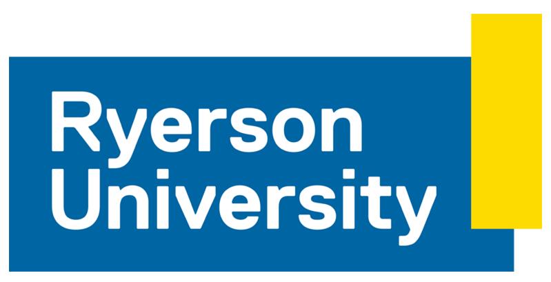 Ryerson_University_logo