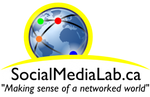 SML_logo_2012-300x195