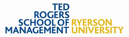TRSM -Ryerson University